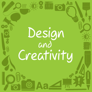 design-and-creativity