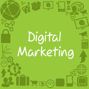 digital-marketing-jakarta