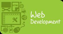 web-design-jakarta