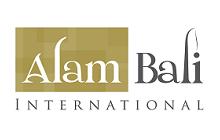 alam-bali-logo