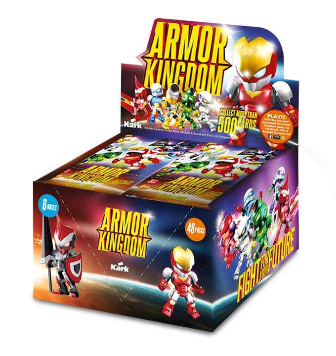 AK_box_2
