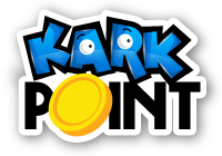 Kark-Point-logo