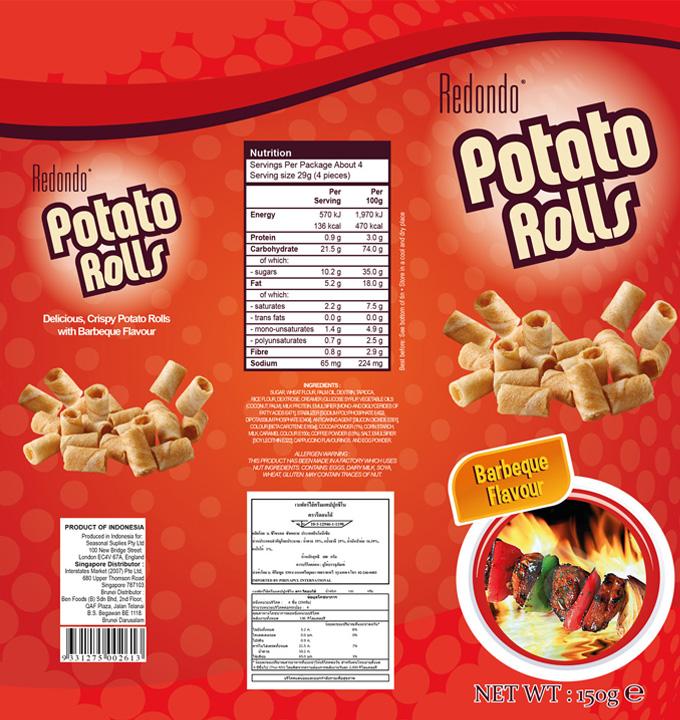 Redondo_Potato_Rolls-02