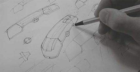 belajar-ux-product-design