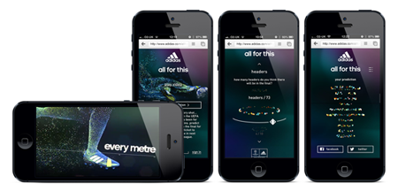 adidas-mobile-apps