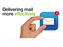 email-marketing-yang-efektif