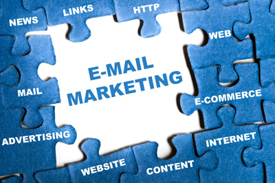 teknik-email-marketing