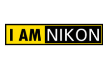 i-am-nikon-indonesia-web