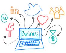 promosi-produk-social-media