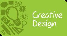design-agency-jakarta