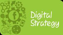 digital-agency-jakarta